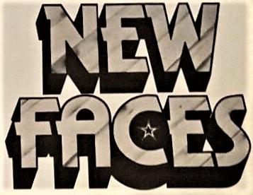 vintage-1975-new-faces-board-game-showbiz-tv-_57 - copy (2)