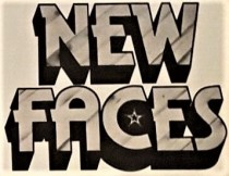 vintage-1975-new-faces-board-game-showbiz-tv-_57 - copy (2)