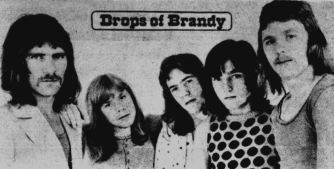 19730512_DropsOfBrandy