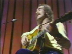 19731006_JohnBryantTV