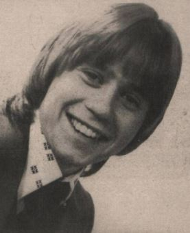 19731027_JustOliver.JPG