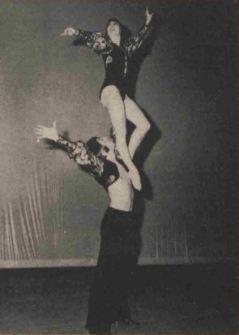 19731110_MichaelTyeWalker&Corinne.JPG