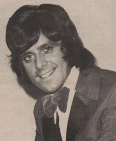 19731115_RickiDisoni