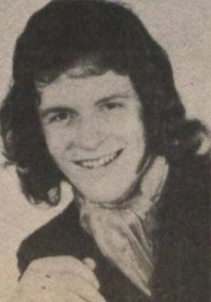 19731117_RogerBlakiston2