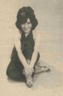 19731222_LauraRichards.JPG