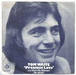 19731229_TomWaite2
