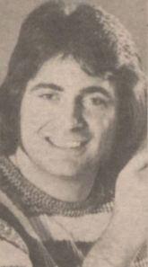 19731229_TomWaite4.JPG