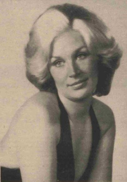 1973_ElaineSimmons.JPG