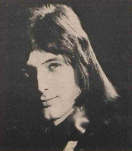 1973_JeanDeBoth.JPG