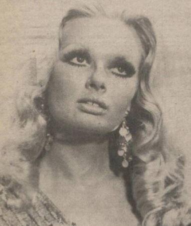 19740620_AnneBeverley
