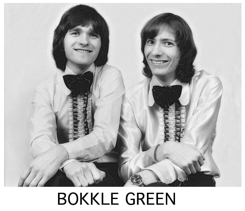 1974_BokkleGreen