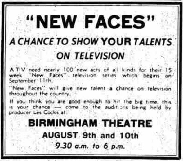 AuditionCall_Aug1973.JPG