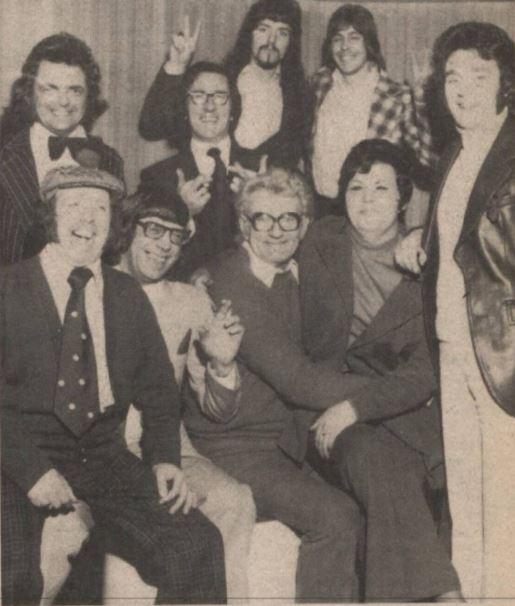 OldhamAuditions1974