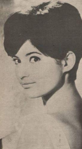 19720706_JennyMaynard