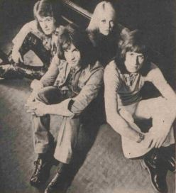 1973_YakityYak