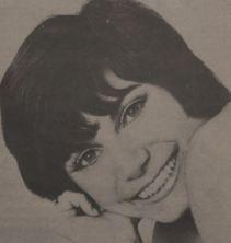 19740523_CathyCota