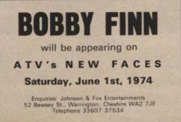 19740601_BobbyFinn