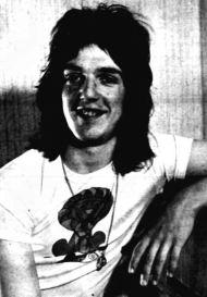 19740615_DavidFEastman