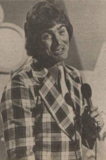 19740815_JohnnyCarroll