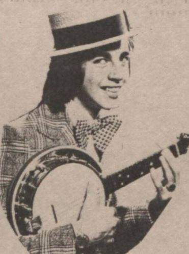 1974_KennyRobson