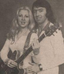 19750320_Pip_Dixie