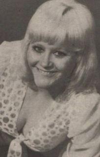 19750821_Julie Dorne