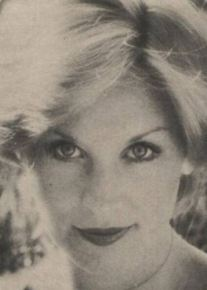 19770127_ElaineSimmons