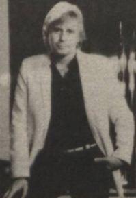 19870205_JustOliver2