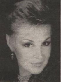 19870625_ElaineSimmons