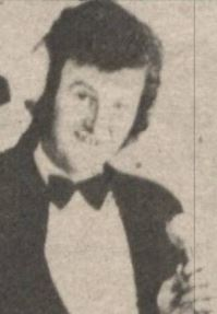 19760805_JohnnyCox