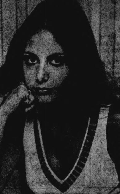 19730812_MichelleFisher
