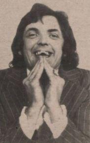 19740516_JimmyLister