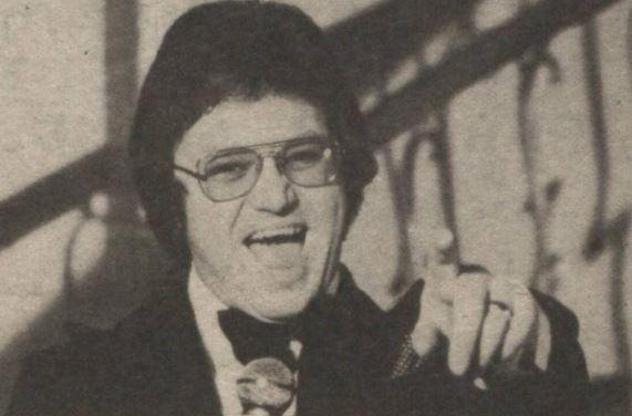 19741017_EddieBuchanan