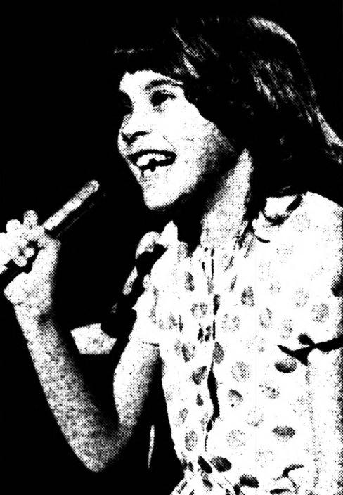 19741102_MalandraNewman