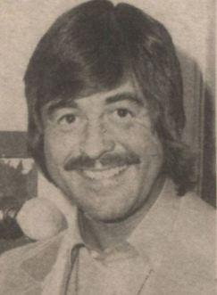 19750320_JohnnyStafford