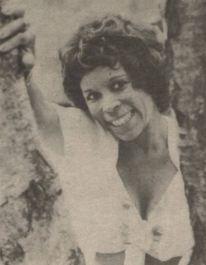 19810514_PattiFlynn