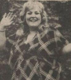 19741017_JessWilson