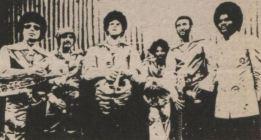 19741205_Blooblo