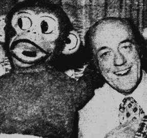 19741228_KenGraham_Monkey