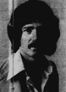 19750808_TonyBaars