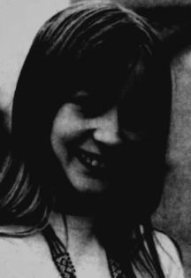 19711125_LesleyRoach
