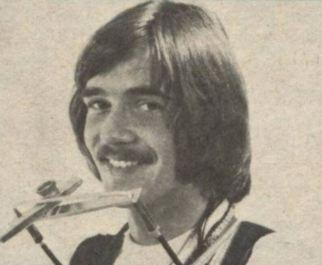 19720817_BruceThompson