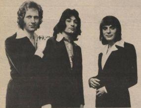 19741017_FreshAire
