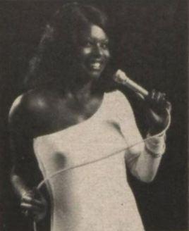 19750130_JaniceHoyte
