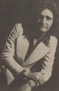 19751120_StuartJason