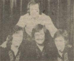 19770929_HazEliot