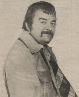 19790726_PaulShane