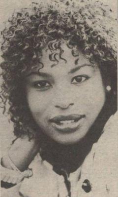 19800529_JaniceHoyte