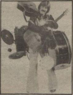 19801211_BruceThompson