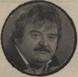 19810402_PaulShane